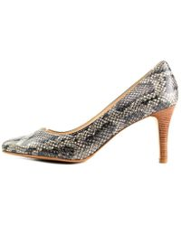 Cole Haan - Lena Pump Ii Court Shoes - Lyst