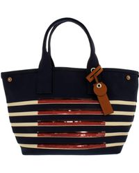 Marc By Marc Jacobs - Marc By Jacobs Women's St Tropez Beach Cotton Top-handle Bag Tote - Lyst