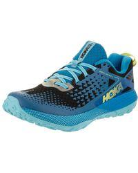 Hoka One One - Women's Speed Instinct 2 Training Shoe - Lyst