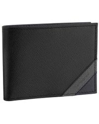 Samsonite - Shaded Rfid Bi-fold Zip Pocket Wallet - Lyst