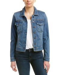 Kut From The Kloth - Amelia Jacket - Lyst