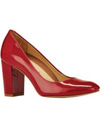 Walking Cradles - Women's Matisse Pump - Lyst
