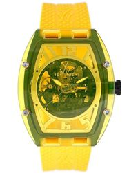 Toy Watch | Naked Women's X06yl | Lyst