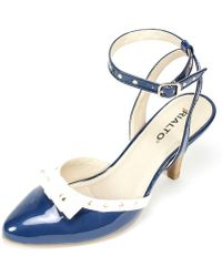 Rialto | Shoes 'maggie' Women's ...