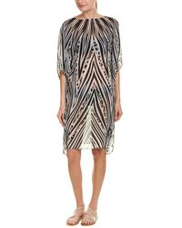Gottex - Starlight Cover-up - Lyst