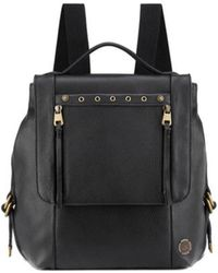 The Sak - Women's Dana Backpack - Lyst