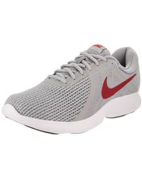 Nike | Men's Revolution 4 Running Shoe | Lyst