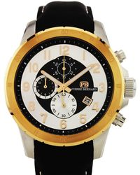 Pierre Bernard - Macallan Men's Sport/luxury Chronograph Watch - Lyst