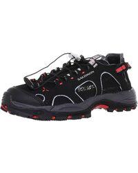 Yves Salomon - Women's Techamphibian 3 W Trail Running Shoe - Lyst