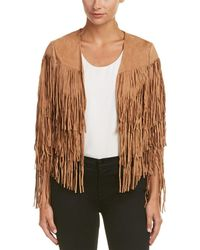 Raga - The Wild West Jacket - Lyst
