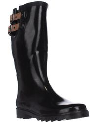 Chooka - Top Solid Rain Boots - Lyst