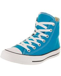 womens converse shoes 8.5
