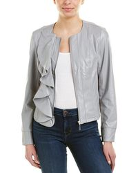 Kut From The Kloth - Dahliana Jacket - Lyst