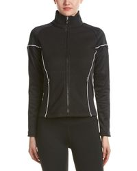 Spyder - Premier Lightweight Core Sweater - Lyst