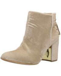 Rachel Zoe - Women's Twiggy 2 Fashion Boot - Lyst