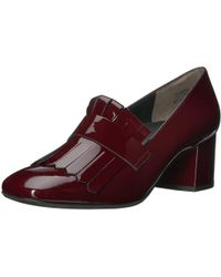 Paul Green - Women's Ness Kilty Pump - Lyst