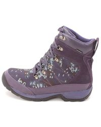 The North Face - Women's Chilkat Nylon Boot - Lyst
