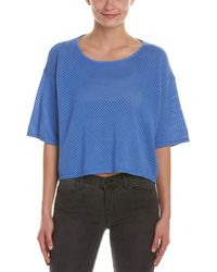 MINKPINK - The Only Ones Pullover - Lyst