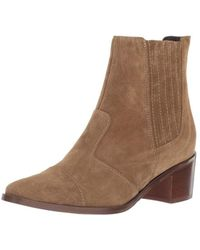 Charles David - Holland Ankle Boot - Lyst