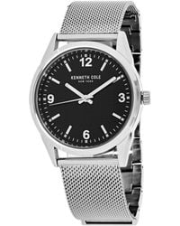 Kenneth Cole - Classic Men's 10024820 - Lyst
