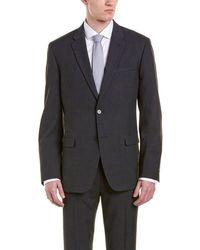 Tommy Hilfiger - Vasser Suit - Lyst