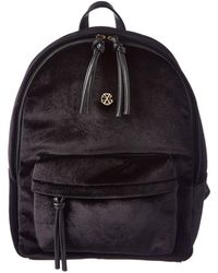 CXL by Christian Lacroix - Victoire Backpack - Lyst