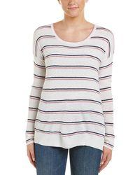 Soft Joie - Keoni Sweater - Lyst