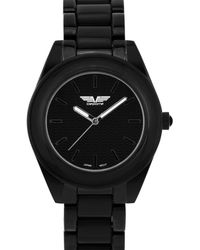 Deporte - Kemora Ladies Watch - Lyst