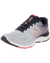 New Balance - Women's 880v8 Running Shoe - Lyst