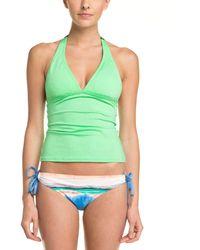 Oakley - Pipeline Bikini Bottom - Lyst