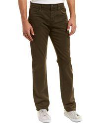 Joe's Jeans - Brixton Navigator Straight Leg - Lyst