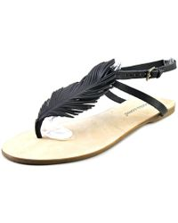 Corso Como - New Women's Edgar Sandals - Lyst