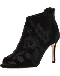 Imagine Vince Camuto - Padget Fashion Boot - Lyst