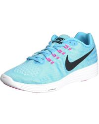 low priced 40eaa 2813a Nike - Lunartempo 2 Running Sneakers - Lyst