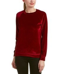 Caleigh & Clover - Scarlet Pullover - Lyst