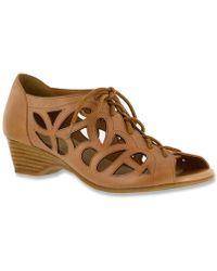 Bella Vita - Pixie Women's Sandal - Lyst