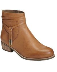 Aerosoles - West River Ankle Boot - Lyst