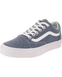 db003ec0af7178 Vans Men s Authentic Pro (elijah Berle) Skate Shoe in Gray for Men ...