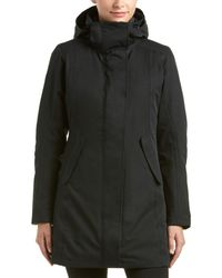 Patagonia - ? Tres 3-in-1 Parka - Lyst