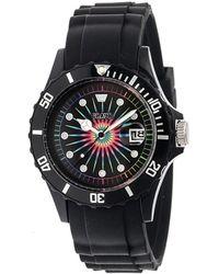 Crayo - Shrine Quartz Watch - Lyst