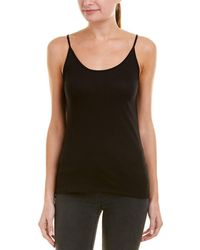 Vince - Solid Camisole - Lyst