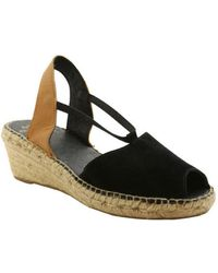 Andre Assous | Women's Dainty-aa Wedge | Lyst