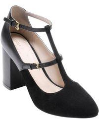 Cole Haan - Women's Rheba Strappy Heel 85mm Ii - Lyst