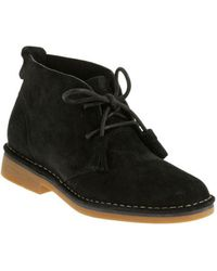 Hush Puppies - Cyra Catelyn Cyra Catelyn - Lyst