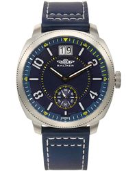 Balmer - Men's Swiss 'stratos ' Watch - Lyst