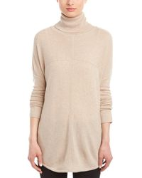 Magaschoni - Cashmere Poncho - Lyst