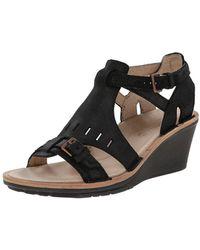 Merrell - Women's Sirah Cloak Sandal - Lyst