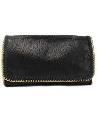 Urban Expressions - 2266 Synthetic Clutch - Lyst