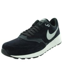 Nike - Men's Air Odyssey Ltr Running Shoe - Lyst