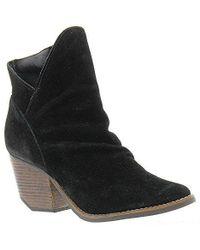Matisse - Society Women's Sandal - Lyst